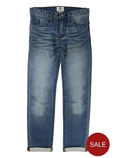 timberland-boys-straight-fit-denim-jeans