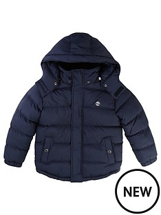 timberland-boys-removable-hood-padded-jacket