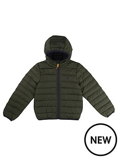 timberland-boys-packable-padded-jacket-khaki