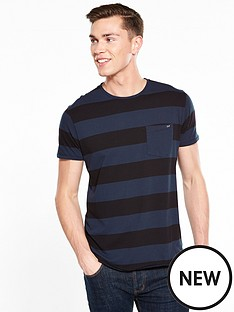 scotch-soda-striped-pocket-tee