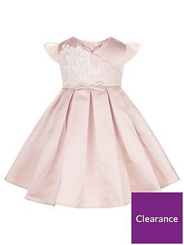 monsoon-baby-sicilia-dress