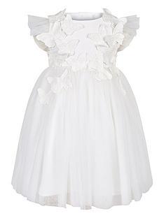 monsoon-baby-flourish-dress