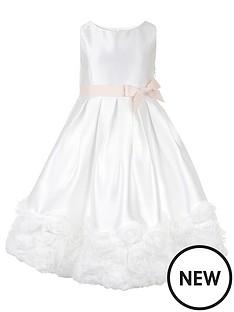 monsoon-divine-roses-dress