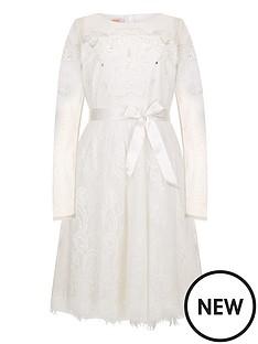 monsoon-storm-arizona-long-sleeve-dress