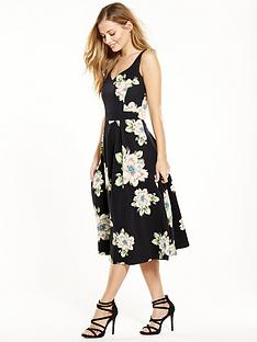 v-by-very-floral-sweetheart-prom-dress