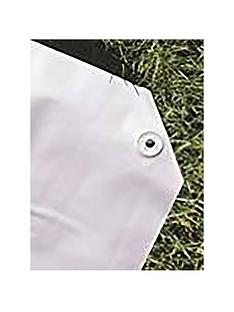 outdoor-revolution-14-x-8-groundsheet-grey-pvc