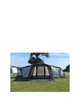 Outdoor Revolution Airedale 8Man Tent