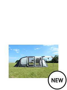 outdoor-revolution-inspiral-5-man-tent