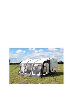 outdoor-revolution-sport-air-400--caravan-air-awning