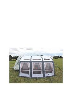outdoor-revolution-esprit-420-pro-caravan-air-awning