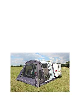 Outdoor Revolution Movelite T2 High Driveaway Awning (240290Cm)