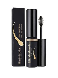 elizabeth-arden-statement-brow
