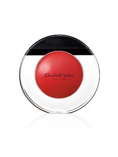 elizabeth-arden-lip-oil