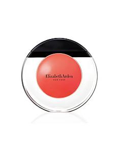 elizabeth-arden-lip-oil