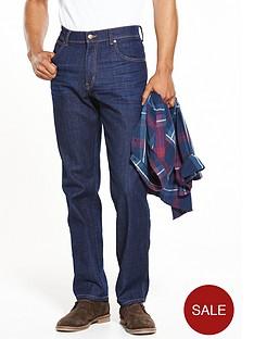 wrangler-wrangler-texas-stretch-original-regular-jeans