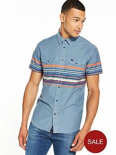 wrangler-ss-western-shirt