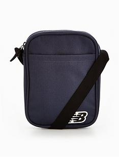 new-balance-city-bag
