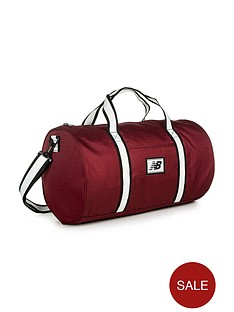 new-balance-barrel-duffle-bag