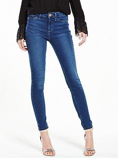 river-island-extra-short-leg-jeans