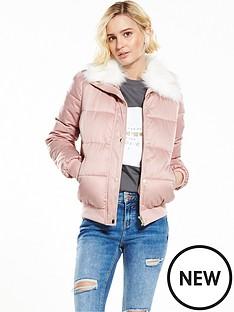 river-island-pink-padded-coat