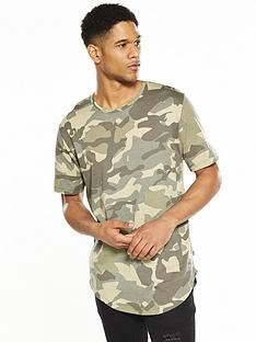 only-sons-only-and-sons-mack-fitted-camo-tee