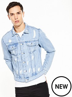 only-sons-only-and-sons-rocker-ripped-denim-jacket