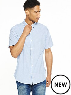 only-sons-only-and-sons-anthony-striped-short-sleeved-shirt