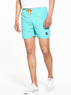 only-sons-only-and-sons-home-swim-short