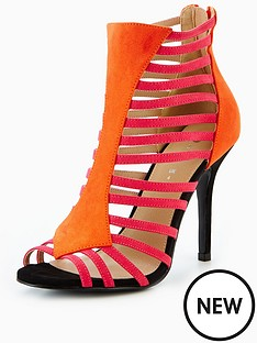 v-by-very-carrie-caged-heeled-sandal-pinkorange