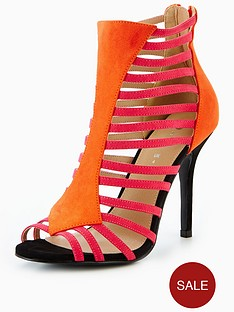 v-by-very-carrie-caged-heeled-sandal-pinkorange