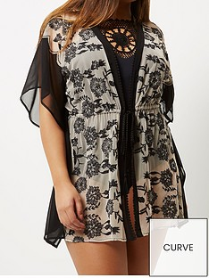 ri-plus-nude-embellished-cover-up