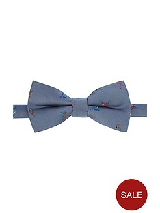 baker-by-ted-baker-boys-parrot-bowtie