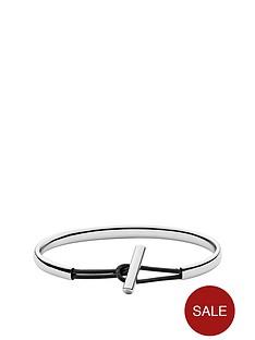skagen-skagen-rhodium-plate-anette-toggle-bangle