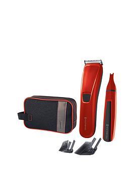 Remington Remington Hc5355 Cut Hairclipper Gift Set