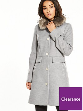 v-by-very-dolly-coat-with-faux-fur-collar