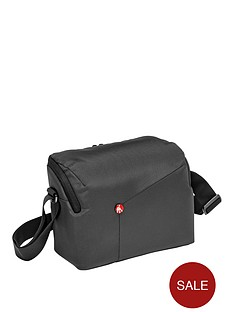 manfrotto-nx-shoulder-bag-dslr-camera-bag-with-photography-protection-system-grey
