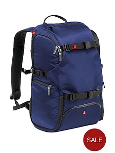 manfrotto-dslr-travel-backback-for-photography-essentials-and-laptop-blue