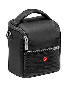 manfrotto-active-shoulder-bag-for-all-camera-types-and-sizes-black