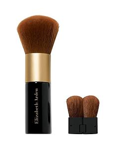 elizabeth-arden-elizabeth-arden-pure-finish-mineral-powder-foundation-face-brush