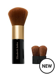 elizabeth-arden-elizabeth-arden-pure-finish-mineral-powder-foundation-face-brush
