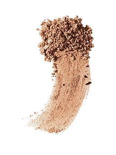 elizabeth-arden-pure-finish-mineral-powder-foundation-833gnbspamp-free-elizabeth-arden-i-heart-eight-hour-limited-edition-lip-palette