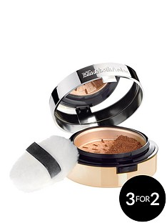 elizabeth-arden-pure-finish-mineral-powder-foundation-833g