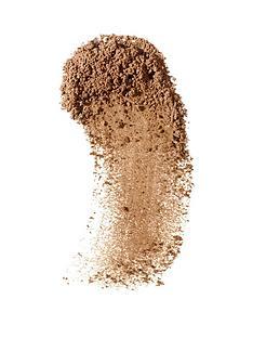 elizabeth-arden-pure-finish-mineral-powder-foundation-833g