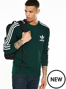 adidas-originals-long-sleeve-pique-t-shirt