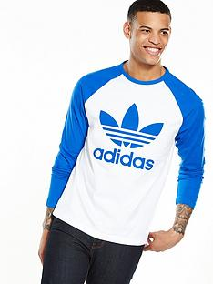 adidas-originals-trefoil-long-sleeve-t-shirt