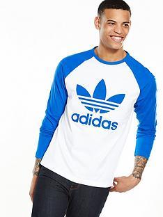 adidas-originals-trefoil-long-sleeve-t-shirt