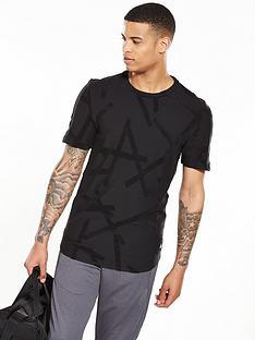 adidas-id-terry-loop-t-shirt