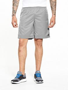 adidas-id-chelsea-shorts