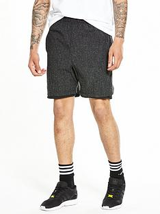 adidas-id-winner-short-blacknbsp
