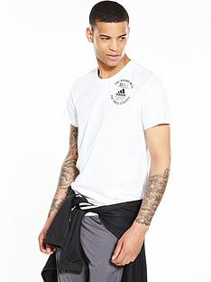 adidas-badges-t-shirt